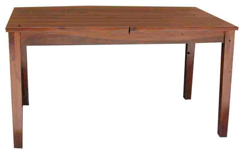 DINING TABLE – CONDO SIZED